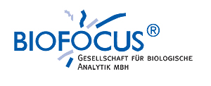 Biofocus logo