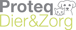 Proteq logo site