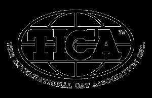 TICA logo site