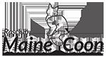 Rasclub Maine Coon