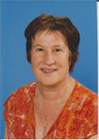 Marianne van Bokhoven