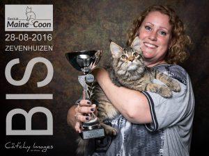 lia-van-reenen-homan-award-favoriet-van-het-publiek-gigas-mitis-walking-on-the-moon